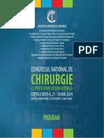 CNC2014_Program.pdf