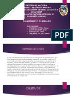 78589223 Glosario de Terminos Juridicos Mas Comunes