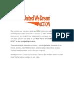 UWD - The Orange Wave.pdf