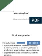Pautas Trabajo Final Grupal de Ética y Ciudadanía (1)