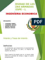 interes-simple-y-compuesto.pptx