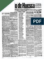DH19101205.pdf