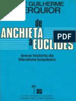 José Guilherme Merquior - De Anchieta a Euclides (Ed. José Olympio, 1979).pdf