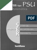 ensayos-tipo-psu-santillana-matematica.pdf