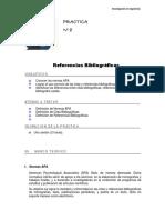 Práctica N° 8(2) (2)