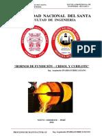 MANUFACTURA-II-Esposición.docx