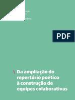 Edital Especializacao FINAL