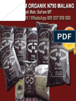 081 363 203 361 Beras Hitam Organik l Manfaat Air Beras Hitam l Beras Hitam untuk Diet l Beras Hitam organik untuk Bayi l Cara Memasak beras hitam organik l Harga Beras Hitam Organik l Manfaat Beras Hitam untuk Wajah l