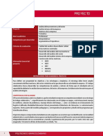 Proyecto Proceso estrategico.pdf