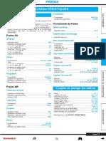 Sistema de freio Citroen.pdf