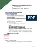 INVESIGACIÓN DE MERCADOS