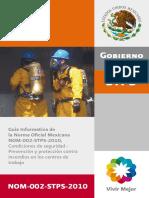 N12.- NOM-002-STPS-2010.PDF