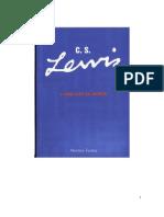 A abolição do homem - C. S. Lewis.pdf