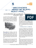 77_secondes.pdf
