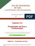 Cap 3-C. Props Gas-Cond-OCt 2019