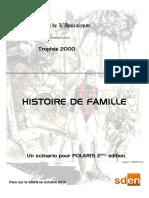 Scenario_Histoire_de_famille.pdf