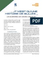 Tout_n_est_qu_une_hsitoire_de_bulles.pdf