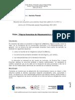 RESUMEN_MALINCHE_ALUMNOS.pdf