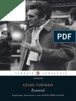 furtado_essencial.pdf