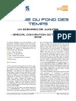 L_ombre_du_fond_des_temps_V2.pdf