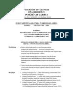 377317752-5-3-3-4-Ketetapan-Hasil-Revisi-Uraian-Tugas.docx
