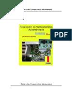 93127505-libro-reparacion-ecus.pdf