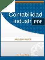 Contabilidad_industrial.pdf