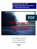Apostila_ESD_HU (1).pdf