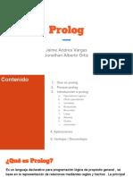 Prolog (1).pdf