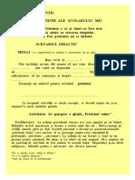 Sedinta-Parinti-PRIETENIE.doc