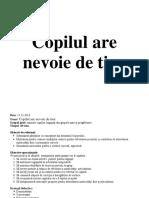 0_seminar_practic_2014_copilul_are_nevoie_de_tine.docx