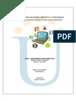 90006.pdf