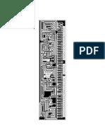 PISTAS REGISTRO 74LS164.pdf