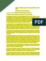 INSTALACIONES SANITARIAS PARA EDIFICACIONES DS N° 017-2012