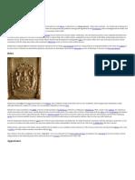 JAINpedia_Themes_Practices_Padmāvatī