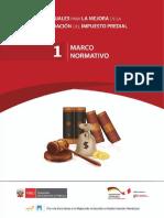 1_Marco_Normativo-IMPUESTO-PREDIAL.pdf