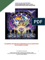 manual-del-hechicero.pdf