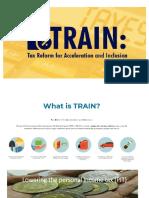 TRAIN Presentation (1).pptx