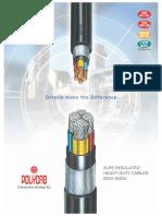 pdf-LT-XLPE.pdf