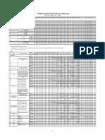 TUS-Tlalne.pdf