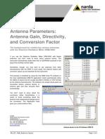3.3B antenas.pdf
