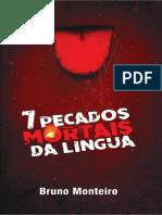 Livro-7-Pecados-Mortais-da-Língua.pdf
