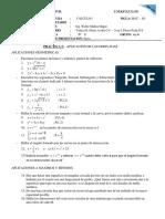 PRACTICAS 5 APLICACIONES DE DERIVADAS (2-2018).pdf