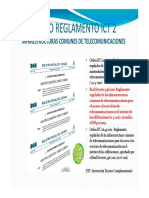 REGLAMENTO-ICT2.pdf