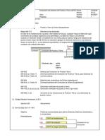 07 Sistemas de puesta a tierra, SPAT.pdf