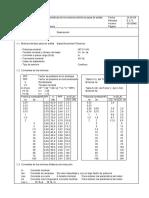 16 Motores Elctricos.pdf