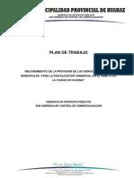 PLAN DE SGCC.docx