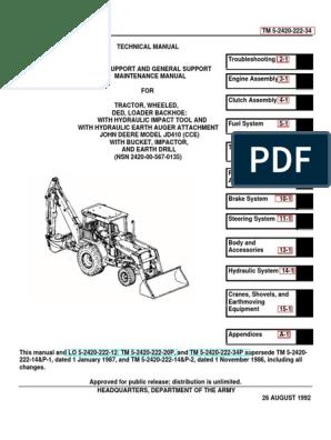 20942248-TM-5-2420-222-34-JOHN-DEERE-JD-410-BACKHOE-LOADER ... on engine distributor diagram, engine flow diagram, engine cooling diagram, engine exhaust diagram, engine camshaft diagram, engine wiring harness, engine valves diagram, engine alternator diagram, engine power diagram, engine repair diagram, engine housing diagram, wheels diagram, engine assembly diagram, engine mounting diagram, engine starter diagram, engine block diagram, engine generator diagram, engine fan diagram, engine lights diagram, engine interior diagram,