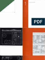 1 LA CASA DE ZARATRUSTA.pdf