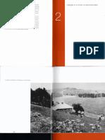 2 HEIDEGGER EN SU REFUGIO_LA CASA EXISTENCIALISTA.pdf